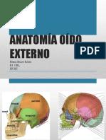 Anatomia_oido_externo