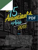 ESTRATEGIAS INTEGRALES.pdf