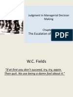 Escalation+of+Commitment.pdf