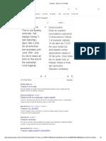 traductor - Buscar con Google