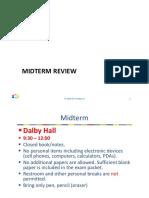 Midterm-review.pdf