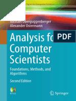 Análisis para informáticos.pdf