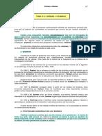 17enzimas.pdf