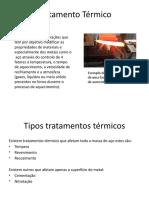 Tratamento Térmico_jadir