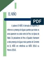 Aula 4 - El Niño - La Niña.pdf