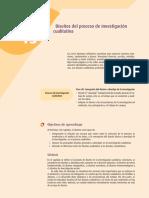 Metodología de la investigación - Sexta Edición (1)