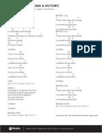 EW_SPANISH_SAV_LETTERS.pdf