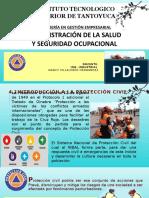 unidad 4 PROTECCION CIVIL.pptx