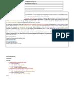 Correo Electronico- Comprensión y Redacción