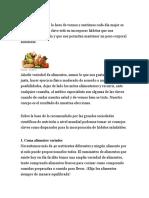 adecuada alimentacion.pdf