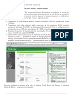TP-LINK TL-WR1043ND Manual de configuración