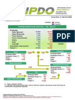 IPDO-21-04-2020_.pdf