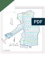 plan20191212-Model.pdf