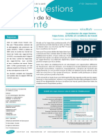 Qes102.pdf