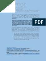 Actividades de Aprendizaje. Marco Cabrera - 1