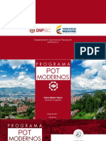 POT-Modernos.pdf