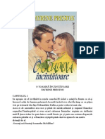 449333557-Fayrene-Preston-O-Toamna-Incantatoare.pdf
