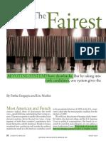 Dasgupta. The fairest vote of all copy.pdf
