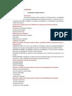 Cuestionario-MIRANDA COHETERO GABRIELA.doc