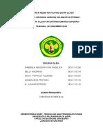 laporan EMKM.docx