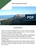 Mata%20Atlântica_Rio_1.pdf