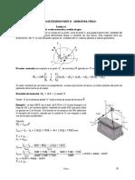GUIA_DE_MOMENTO.pdf8$z