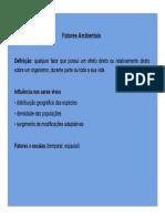 Aula 2 - Fatores Ambientais.pdf