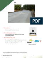 Concreto hidraulico.pptx