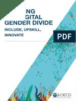 bridging-the-digital-gender-divide