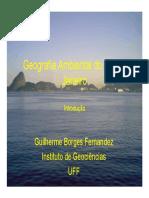 Aula 1 - Geografia Ambiental.pdf