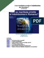 kupdf.net_despre-cum-se-manifesta-prostia-si-indobitocirea-din-romania-.pdf