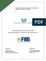 Final report Chitrakshi Bhutani 135.pdf