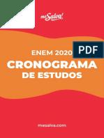 1581424653Cronograma-de-Estudos-ENEM-2020-Extensivo-Me-Salva_.pdf