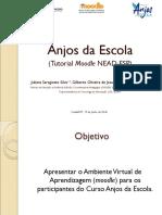 Tutorial EAD - Anjos da Escola 2018 leste.pdf