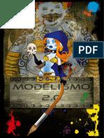 E5D MODELISMO 2.0.pdf