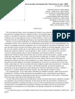 316241698-Rodolfo-Walsh-La-Aventura-de-Las-Pruebas-de-Imprenta.pdf