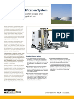 Biogas-Dehumidification-System_EN