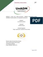 M1_U3_S6_MAFCH.pdf