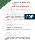 Terminologia Em Pastelaria.doc