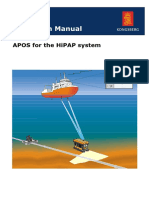 164581-apos-for-hipap-instruction-manual-complete.pdf