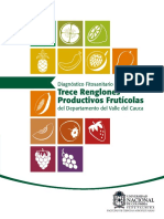 Diagnostico Fitosanitario Plan Fruticola Valle.pdf