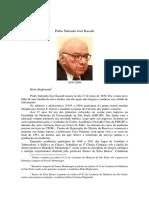 BIOGRAFIA-PEDRO-SALOMAO-JOSE-KASSAB.pdf