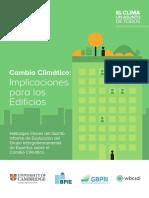 Cambio climatico_implicaciones para los edificios..pdf