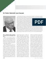 RAS41_Entrevista.pdf