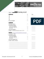 ef_preint_learningrecord.pdf