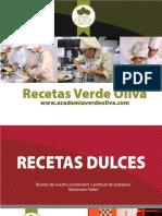 199702368-recetas3.pdf