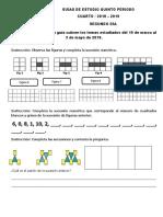 GUIA-5TO-PERIODO-2DO-DIA-CUARTO.pdf