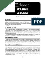 Gwen - Polaris - Le_Hurleur_Scenario_Eclipse_IV.pdf