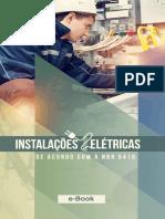 instalações elétricas part 1.pdf