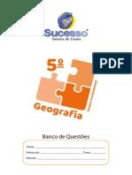 SSE_BQ_Geografia_5_Ano_002_SR